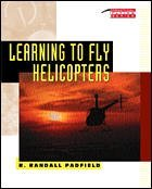 9780830620920: Learning to Fly Helicopters (Tab Practical Flying Series)
