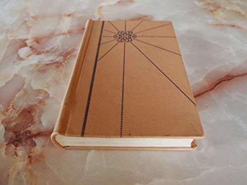 9780830625970: Rtty Handbook,