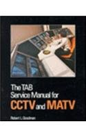 9780830633432: Tab Service Manual for Cctv and Matv