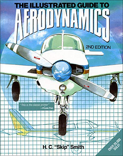 9780830639014: Illustrated Guide to Aerodynamics