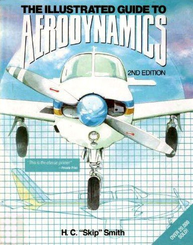 9780830639021: The Illustrated Guide to Aerodynamics