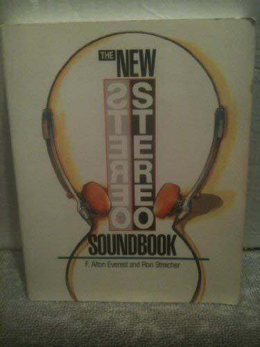 9780830639038: The New Stereo Soundbook