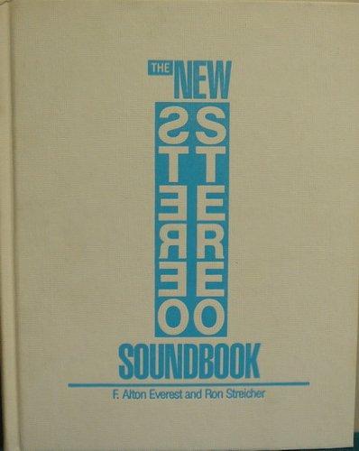 9780830639045: The New Stereo Soundbook