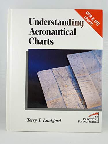 9780830639120: Understanding Aeronautical Charts (Tab Practical Flying Series)