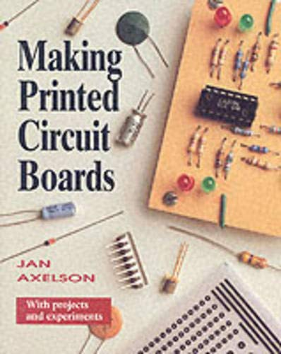 printed boards first edition abebooks