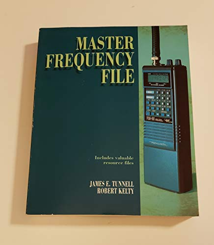 9780830641314: Master Frequency File