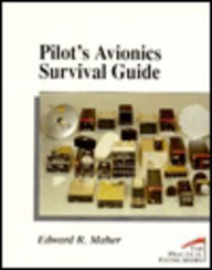 9780830642045: Pilot's Avionics Survival Guide (Tab Practical Flying Series)