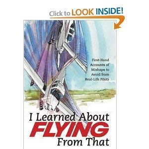 9780830642816: 3: I Learned About Flying from That