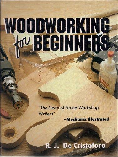Wonderful 30 Fantastic Woodworking Projects Beginners | Egorlin.com