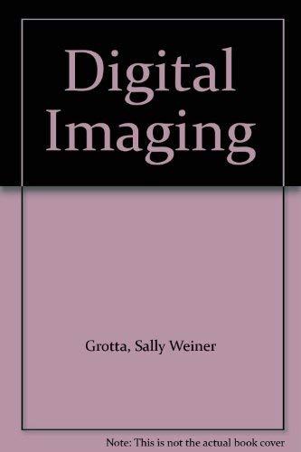 9780830644421: Digital Imaging