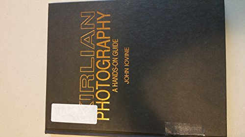 9780830644568: Kirlian Photography: A Hands-On Guide