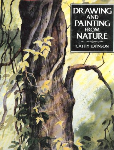 9780830655021: Drawing and Painting from Nature
