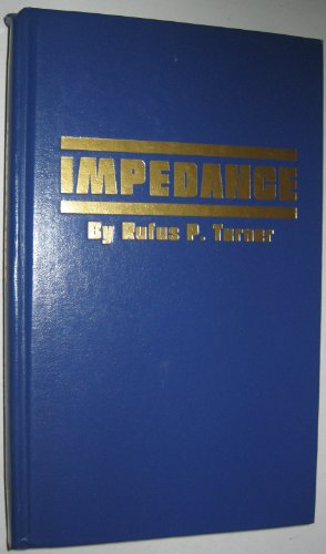 9780830668298: Impedance