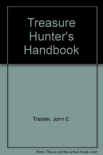 9780830669967: Treasure Hunter's Handbook