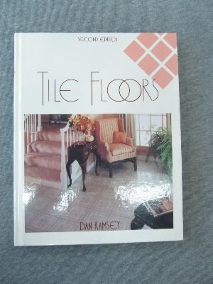 9780830675357: Tile Floors