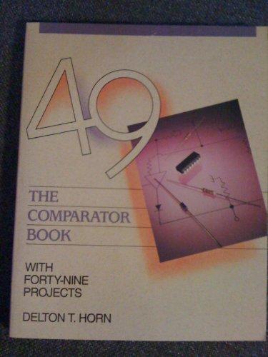 book HTML5