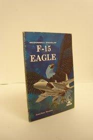 9780830686049: McDonnell Douglas F-15 Eagle - Aero Series 28