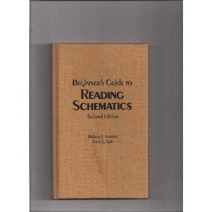 9780830686322: Beginner's Guide to Reading Schematics