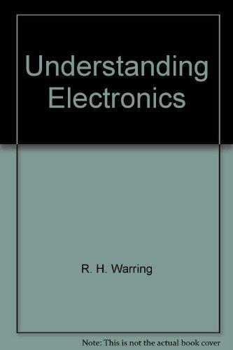 9780830690442: Understanding electronics