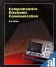 9780830695188: Grade: General Radiotel Operat Licen S/C H/C