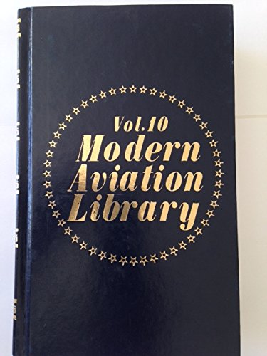 9780830697540: The illustrated encyclopedia of general aviation (Modern aviations series)