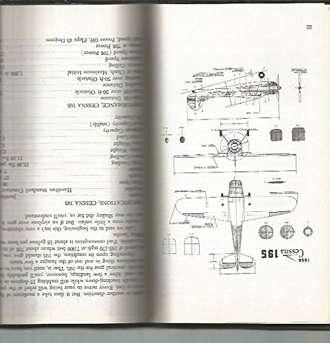 The complete guide to single-engine Cessnas (Modern aviation series): Joe Christy