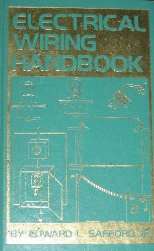 Fine 9780830699322 Title Electrical Wiring Handbook Abebooks Edward Wiring Cloud Hisonuggs Outletorg