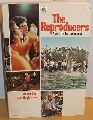 9780830701599: The reproducers; new life for thousands