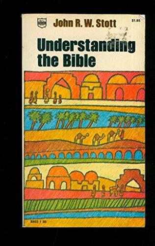 9780830701650: Understanding the Bible