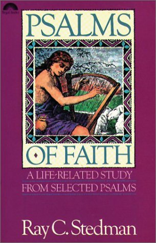 9780830713509: Psalms of Faith