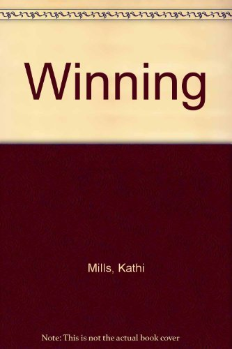 Winning (0830714375) by Rosey Grier
