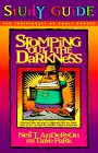 9780830717453: Stomping Out the Darkness