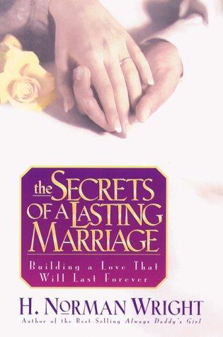the-secrets-of-fingering-your-girlfriend-toledo-ohio-porn-video