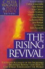 9780830721399: The Rising Revival: Firsthand Accounts of the Incredible Argentine Revival-And How It Can Spread Throughout the World