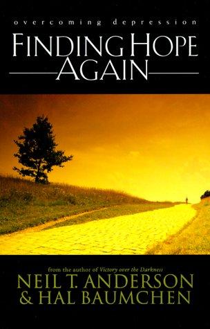9780830723287: Finding Hope Again