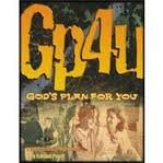 9780830724062: Gospel for Junior Highers: Jr. High Course for Sonzone Vbs, Reproducible. (Aglow Bible Study)