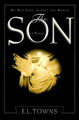9780830724284: The Son: A Novel