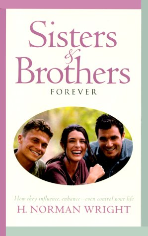 Sisters & Brothers Forever