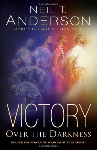 9780830725649: Victory Over the Darkness: Realizing the Power of Your Identity in Christ