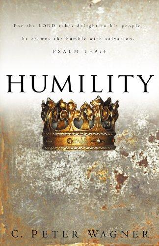 9780830730575: Humility