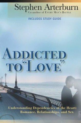 9780830733767: Addicted to