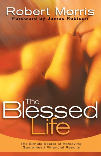 9780830736737: The Blessed Life