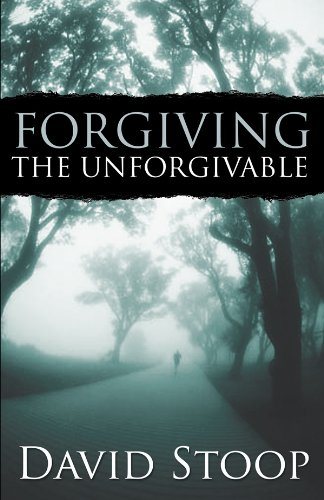 9780830737239: Forgiving the Unforgivable