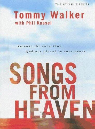 9780830737833: Songs from Heaven (Worship (Gospel Light))