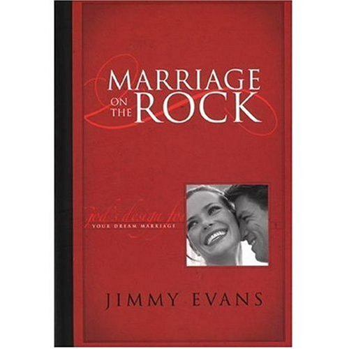 9780830742929: Marriage on the Rock