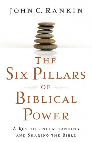 9780830745654: The Six Pillars of Biblical Power