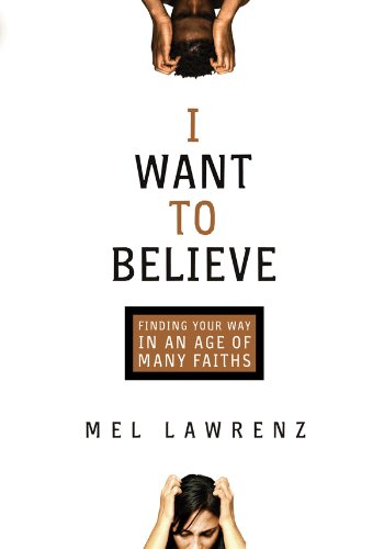 9780830746248: I Want to Believe Itpe Pb