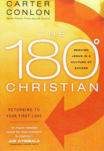 9780830763719: 180 Christian
