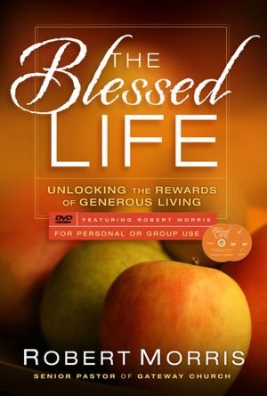 9780830764266: Blessed Life The Study Guide PB