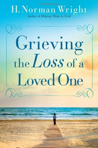 9780830766383: Grieving the Loss of a Loved One